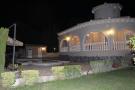 Detached Villa for sale in Rojales, Alicante