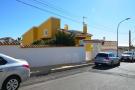3 bedroom Villa in San miguel de salinas...