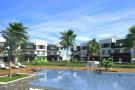 new Apartment in Guardamar, Alicante