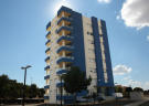 3 bed new Apartment in Orihuela costa, Alicante
