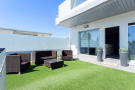 3 bed new Apartment for sale in Orihuela costa, Alicante