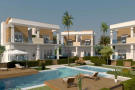 2 bedroom new property for sale in Rojales, Alicante