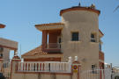 Villa for sale in San fulgencio, Alicante