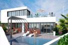 new development for sale in San pedro del pinatar...