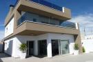 3 bedroom new development in Pilar de la horadada...