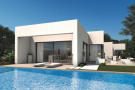 new development for sale in Orihuela costa, Alicante