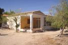 property for sale in Albatera, Alicante