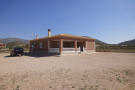 property for sale in Hondon de los frailes, Alicante
