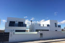 3 bed new development for sale in Rojales, Alicante