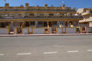 Orihuela costa Town House for sale