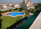 2 bedroom Apartment for sale in Orihuela costa, Alicante