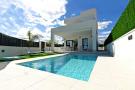 new development for sale in La marina, Alicante