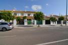 2 bedroom Town House for sale in Pilar de la horadada...