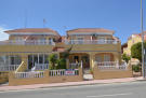 3 bedroom Town House in Orihuela costa, Alicante