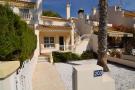 2 bedroom Bungalow for sale in Orihuela costa, Alicante