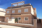 3 bed new development for sale in Orihuela costa, Alicante