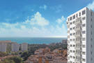 1 bedroom new Apartment in Orihuela costa, Alicante