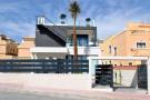 3 bedroom new development in Orihuela costa, Alicante