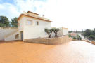 3 bed Detached Villa in Calpe,