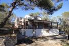 property for sale in HondÓn de las nieves, Alicante