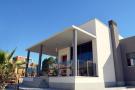 3 bedroom new development in Calasparra, Murcia