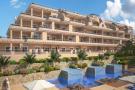 Orihuela-Costa new Apartment for sale