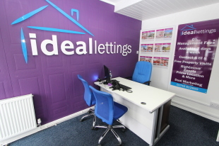 Ideal Homes, Torpoint - Lettings branch details