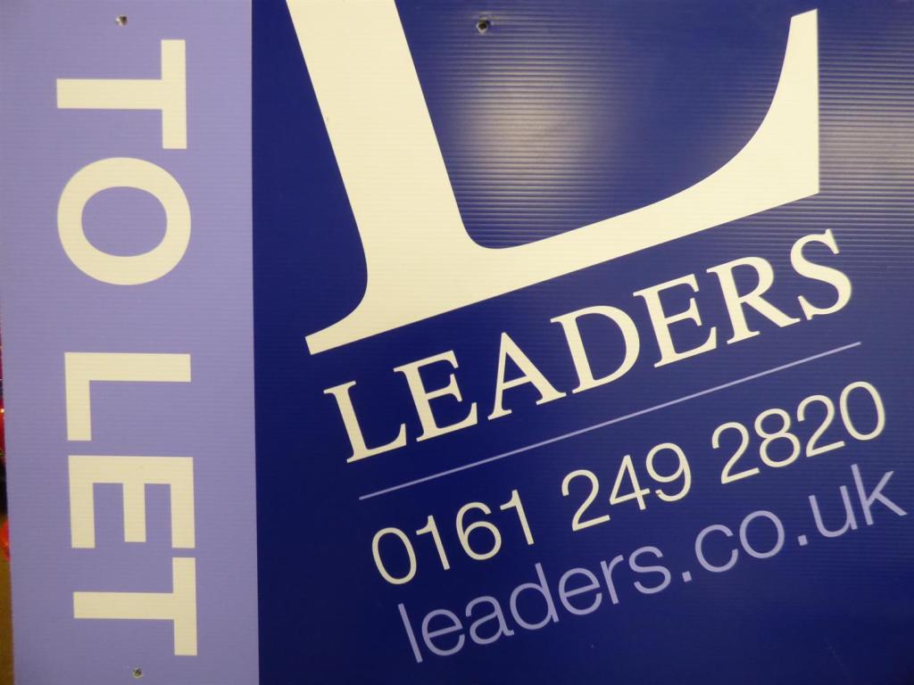 Leaders Fallowfield