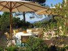 Country House for sale in Valldemossa, Mallorca...