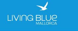 Living Blue Mallorca, Mallorca branch details