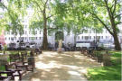 property to rent in Lansdowne House, 57 Berkeley Square, London, W1