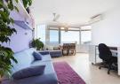 Penthouse in Balearic Islands...