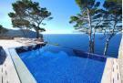 5 bed Villa in Port de Sóller, Mallorca...