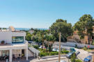 Apartment for sale in Portals Nous, Mallorca...