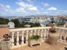 1 bed Apartment in Santa Ponsa, Mallorca...