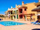 3 bed Duplex in Sa Ràpita, Mallorca...