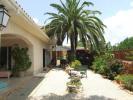 Villa for sale in Cala Pi, Mallorca...