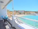 Apartment for sale in Port Adriano, Mallorca...
