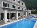 Puerto Andratx Detached Villa for sale
