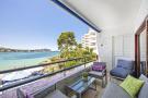 1 bedroom Apartment for sale in Santa Ponsa, Mallorca...