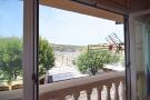 Apartment for sale in Port de Sóller, Mallorca...