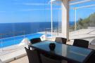 4 bed Detached Villa in Cala Pi, Mallorca...