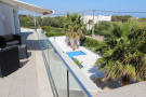 3 bed Apartment in Cala Pi, Mallorca...
