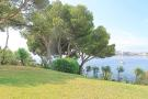 Apartment for sale in Balearic Islands...