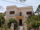 Detached Villa for sale in Balearic Islands...