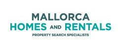 Mallorca Homes and Rentals, Mallorcabranch details
