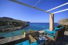 new development for sale in Spain - Balearic Islands...