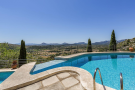 5 bed new development for sale in Balearic Islands...