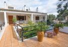 3 bed new development in Spain - Balearic Islands...