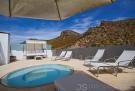4 bed new development in Balearic Islands...